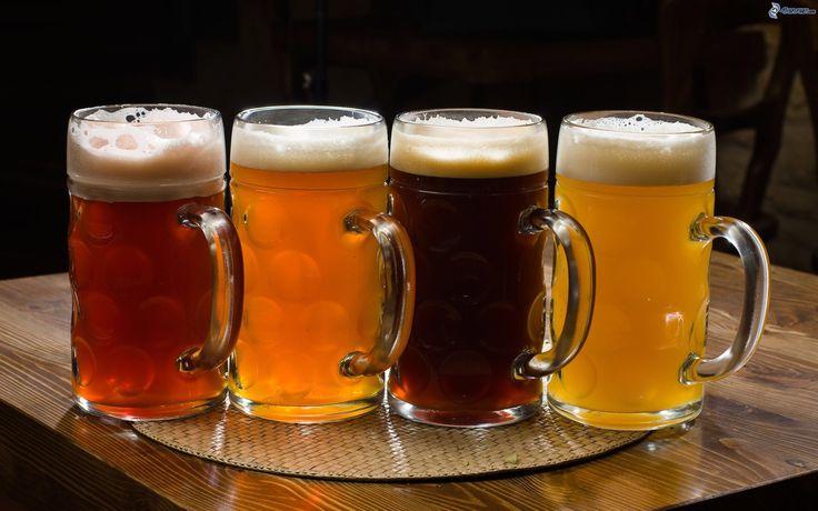 Birra Artigianale Calabrese, 10 realtà da ricordare #vinisud #birra #calabria http://goo.gl/0Z0RGM