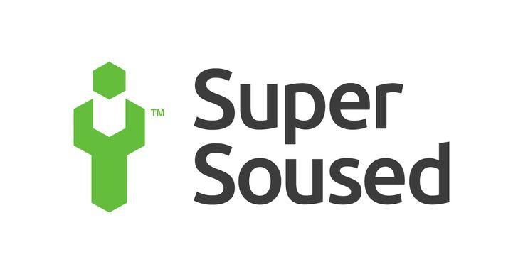 Pokud řešíte jakýkoliv problém v domácnosti, Super Soused ho vyřeší rychle a za nejlepší cenu na trhu. Zadejte nám svůj úkol, je to zdarma a zabere to jenom chvilku.