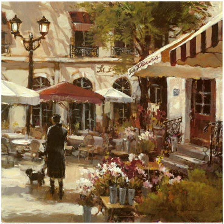 1000 Images About Brent Heighton Art On Pinterest