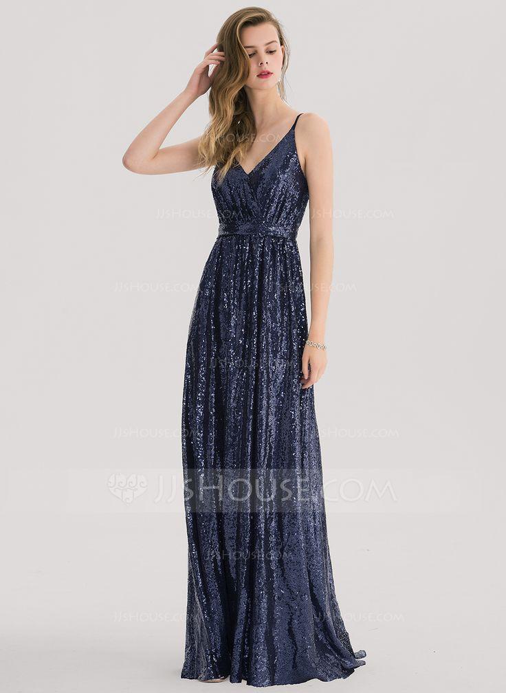 198 besten Kleider(lang) Bilder auf Pinterest | Abendkleider ...
