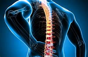 Why spend a lot of money on surgery when you can get Spinal Decompression!