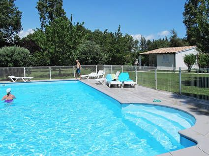 144 best Urlaub Korsika images on Pinterest Destinations - villa mit garten und pool