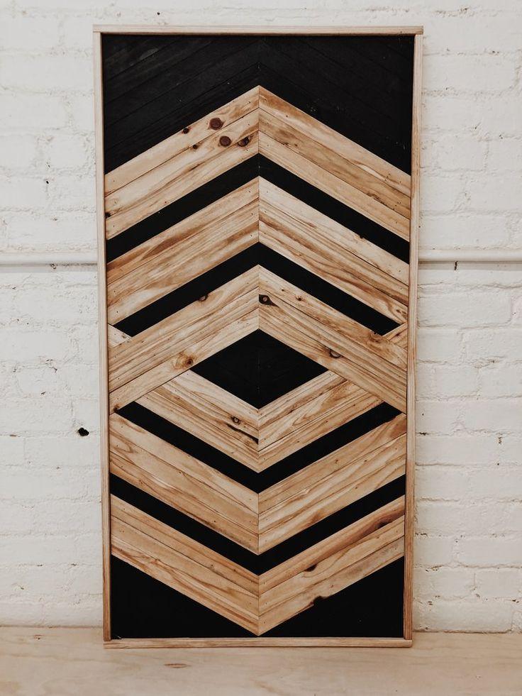 F08cadbc 124e 4021 8674 80900d59e7d5 Jpg Wood Wall Art
