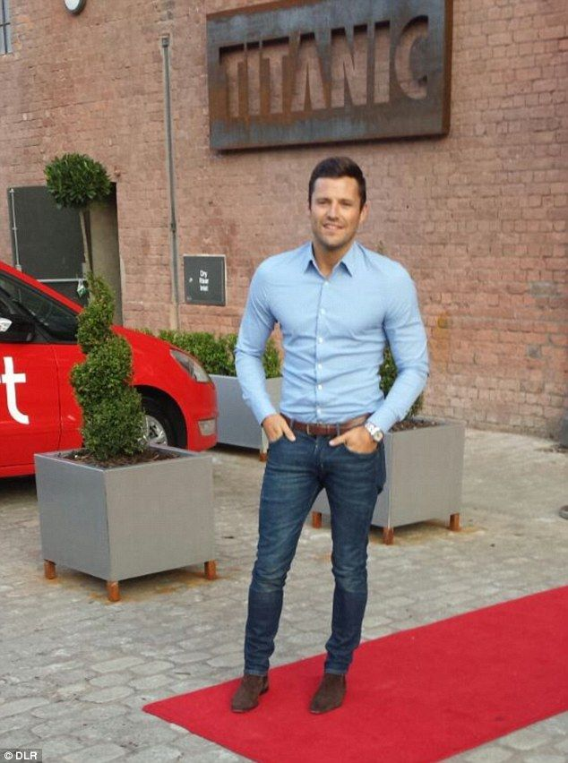 Mark wright mark wright pinterest mark wright for Wright style