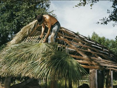 17 Best Images About Native American Dwelling Project On