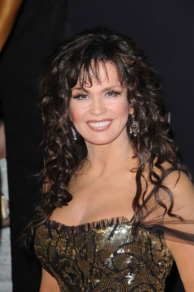 58 Best Marie Osmond Hair Styles Images On Pinterest