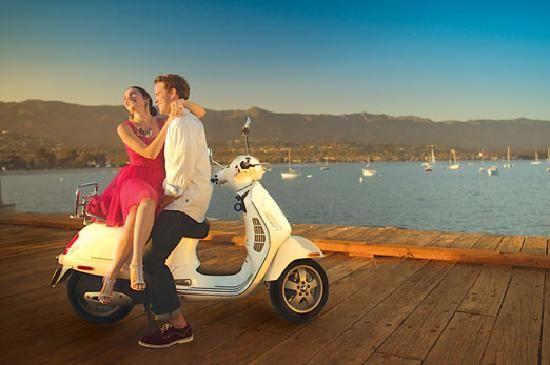 Top 30 things to do in Santa Barbara, CA - TripAdvisor