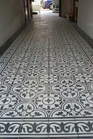 Beautiful Portugees tiles for the bathroom or kitchen.