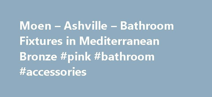 Moen – Ashville – Bathroom Fixtures in Mediterranean Bronze #pink #bathroom #accessories http://bathroom.remmont.com/moen-ashville-bathroom-fixtures-in-mediterranean-bronze-pink-bathroom-accessories/  #moen bathroom fixtures notifyRegistrantSliderTitle Canada Post Service Disruption Due to the potential Canada Post labor disruption, Bed Bath&Beyond has set up an alternate return method for your package. If your order was delivered with a pre-printed Canada Post return label, please print a…