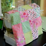 *16* free sewing machine cover patterns!  this site has lots of free patterns for all kinds of thing.  Tipnut.com