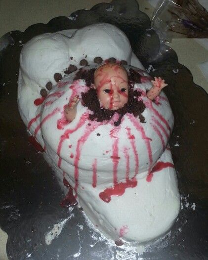 1000+ images about Pregnancy on Pinterest   Halloween baby ...
