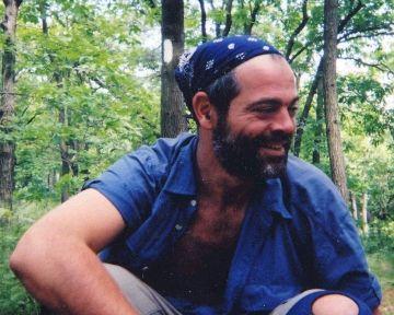 Appalachian trail thru hike blog w/ useful info.