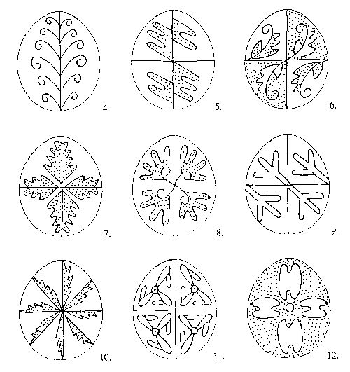 Best woodcarving patterns images on pinterest