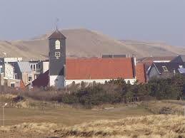 Kerk Callantsoog