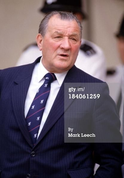♠ The History of Liverpool FC in pictures - Legendary Bob Paisley #LFC #History #Legends
