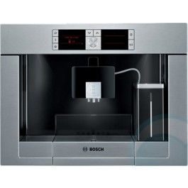 Buy top range of Bosch Coffee Machine at low prices from Able Appliances.