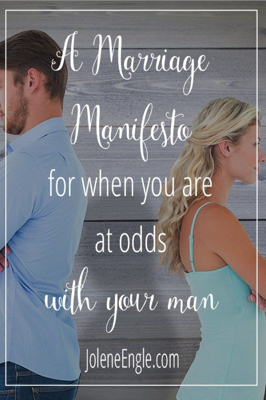 marriage conflict Pre-marriage counseling allows couples to explore and identify the difficulties  that may lie ahead on the road of marriage, teaching them skills to overcome  these.