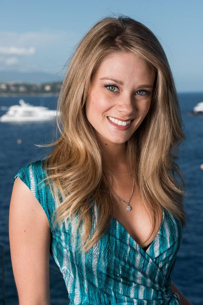 kimberly matula hair - Google Search