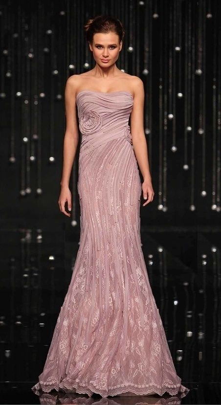 47 best Jean Fares images on Pinterest   Beautiful gowns, Cute ...