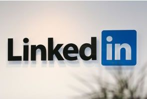 12 key things to measure on LinkedIn.