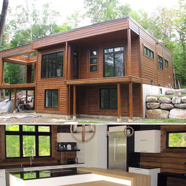 25 Best Contemporary Collection Timber Block Engineered