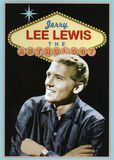 Jerry Lee Lewis: The Anthology [DVD]