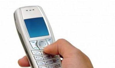 Sebagai pengguna ponsel, tentu anda pernah berada dalam suatu keadaan mendesak untuk beli pulsa karena ingin menelpon seseorang yang sangat penting. Tapi sayangnya ketika anda ingin keluar beli pulsa tiba-tiba hujan deras turun, atau anda lagi malas untuk keluar, atau anda juga sedang sibuk melakukan sesuatu yang sangat penting #Beli #Isi #Pulsa #Sepulsa