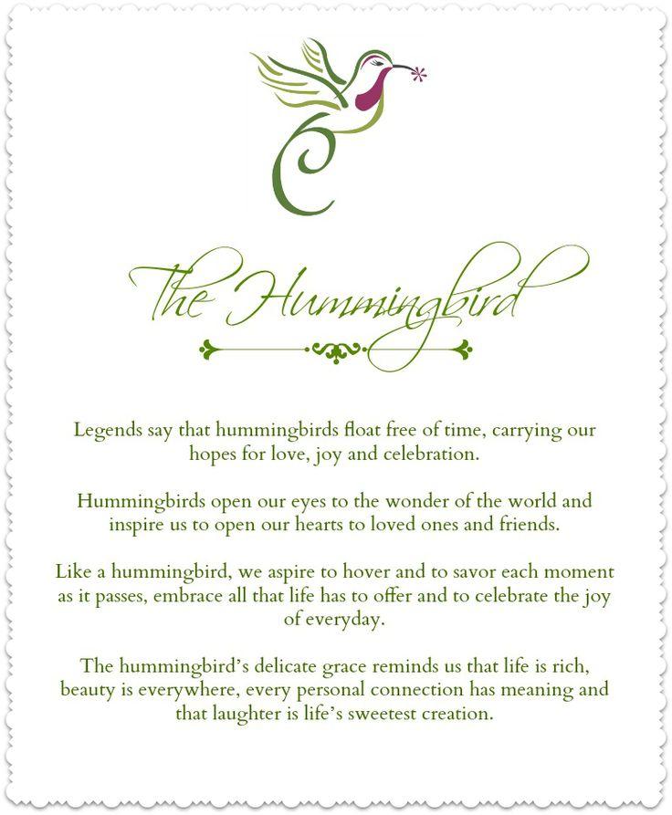 best 20 hummingbird quotes ideas on pinterest