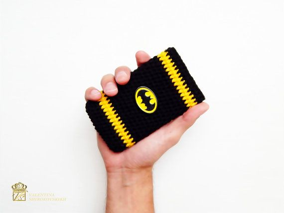 Hey, I found this really awesome Etsy listing at https://www.etsy.com/ru/listing/464594506/batman-iphone-5-case-crochet-phone-case