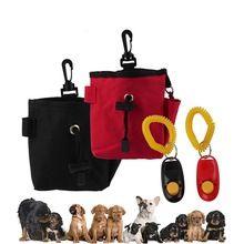 Portátil Al Aire Libre Bolsa de Entrenamiento Del Perro Del Animal Doméstico Perros Bolsa Bolsillo de Alimentación de Agua bolsa de Viaje Bolsa de Suministro de alimentos Fuentes Del Perro Productos Para Mascotas Venta Caliente(China (Mainland))