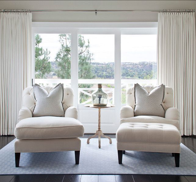 Best 25 Bedroom sitting areas ideas on Pinterest  Reading room Curtains for sitting room and