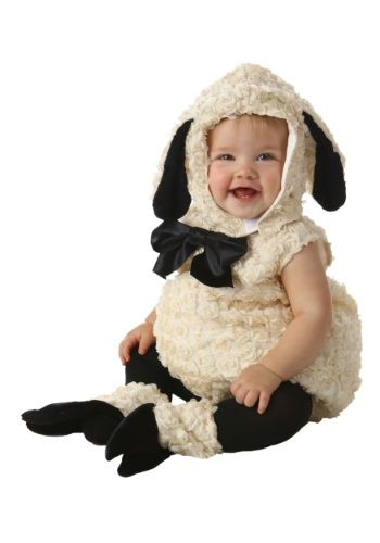http://images.halloweencostumes.com/products/26637/1-2/vintage-lamb-costume.jpg