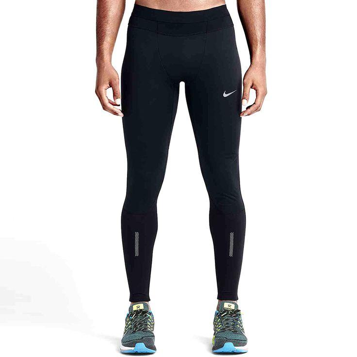 12 Warm Pants to Get You Through a Frigid Winter http://www.runnersworld.com/running-gear/12-warm-pants-to-get-you-through-a-frigid-winter/slide/4