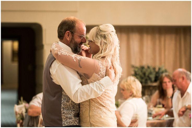 garden-route-wedding-gouritz-valley-evan-and-elmarie-reception-17