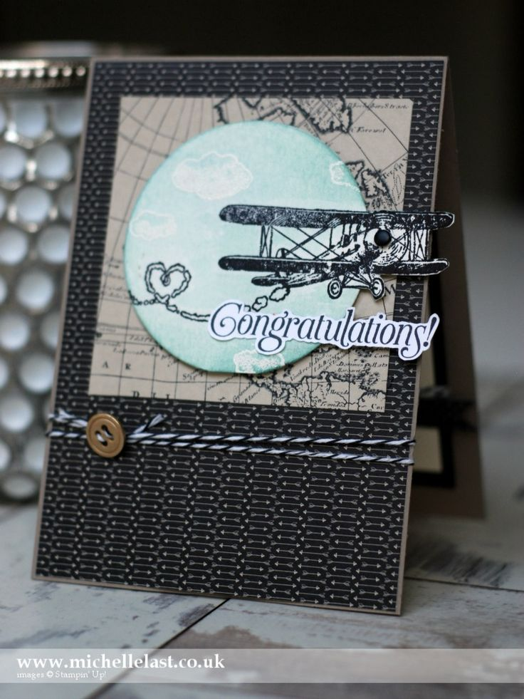 get this stamp set for FREE during sale-a-bration from Stampin Up! I am a top UK demo and you can place an order via my online shop via my blog