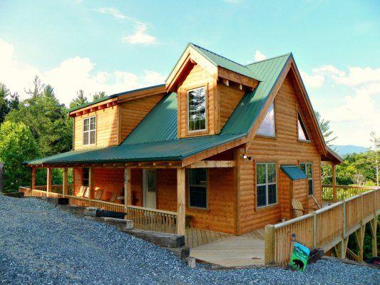Boone. For Tweetsie Trip. Happy Ours - Blue Ridge Mountain Rentals
