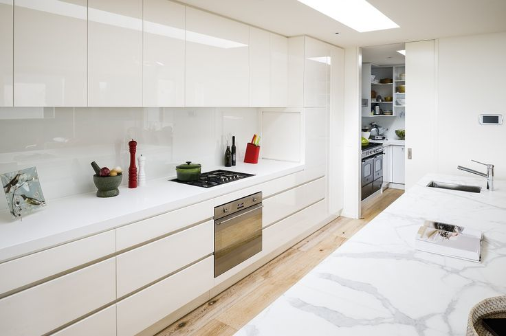 kitchens melbourne images - Google Search