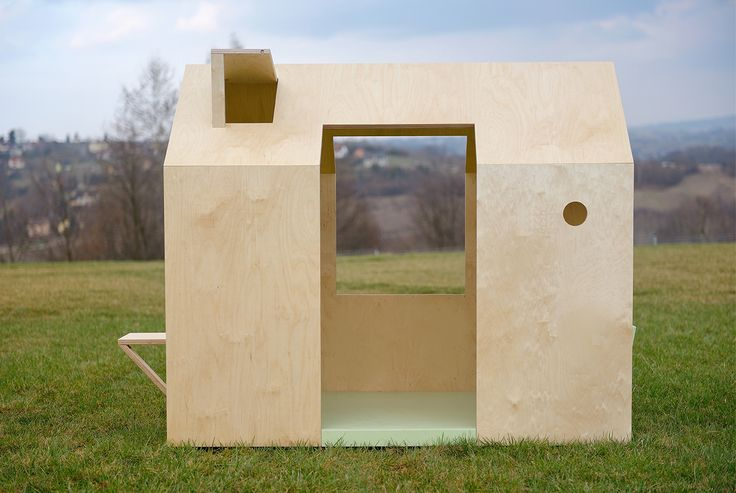 Wooden garden play house!  This play house is create for children. Wood is adapt to different weather conditions.  PLAY HOUSE/ Drewniany domek ogrodowy. Meble ogrodowe dla dzieci