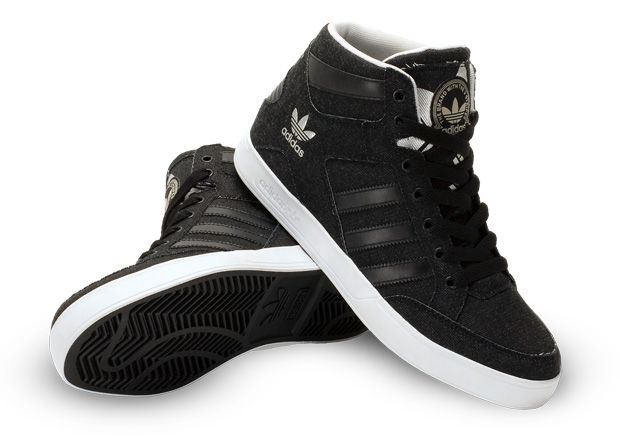 Which Basketball Shoe Is Best For Me