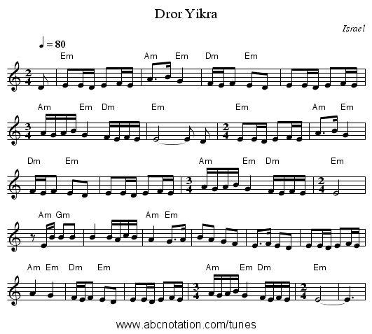28 Best For My Fiddle Images On Pinterest Violin Sheet