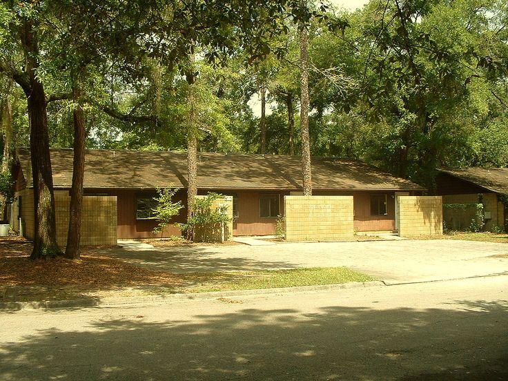 Commercial Buildings For Sale Gainesville Fl