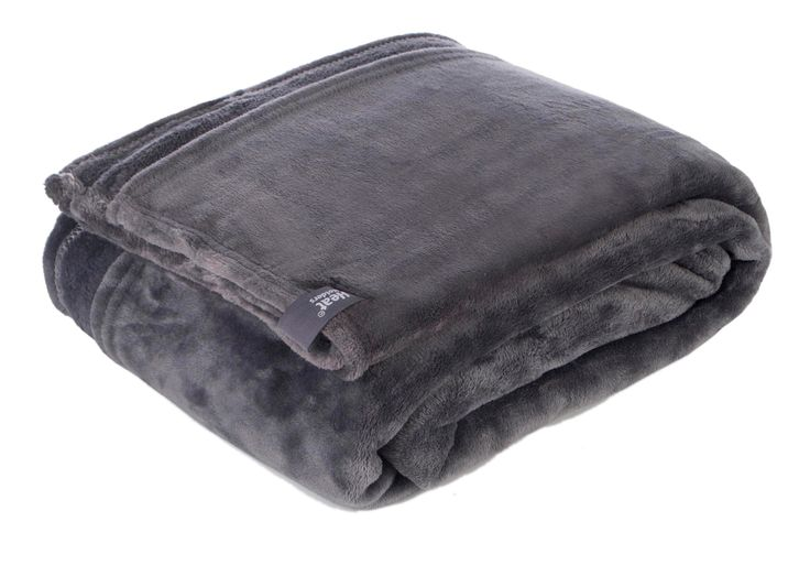 Belledorme Heat Holders blanket
