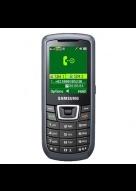Chollazo!! - Samsung C3212 DuoS ¡#DobleSIM! - 7,91€ #oferta