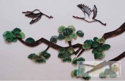 quilling paper - Google Search