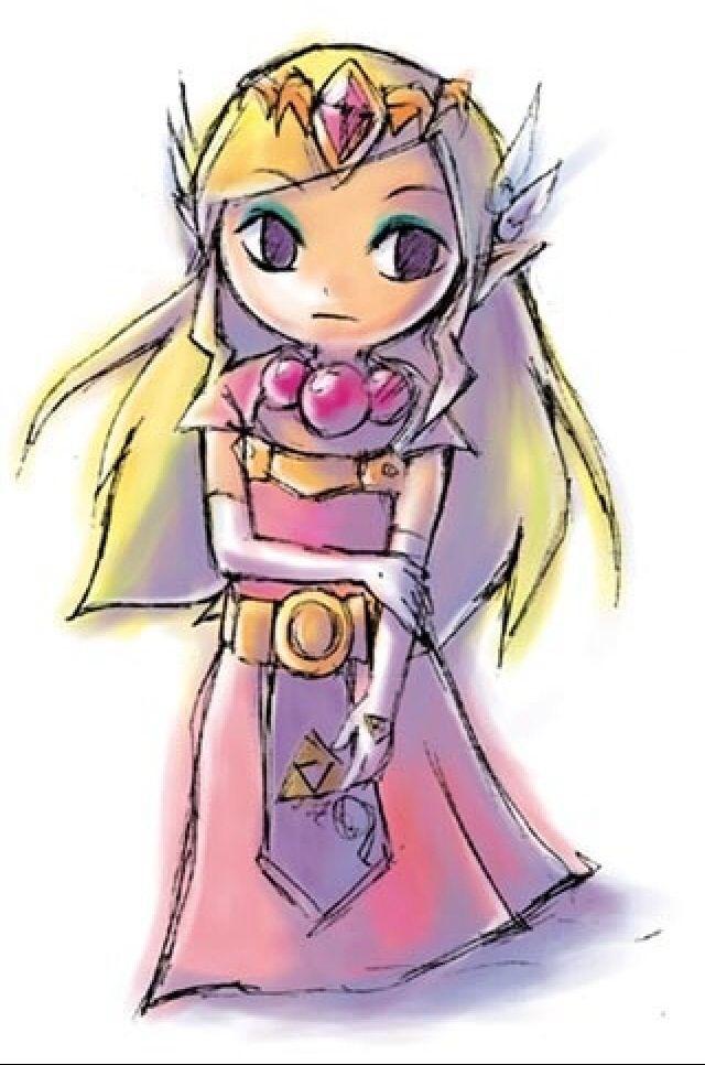 Zelda Art Legend Of Zelda Legend Of Zelda