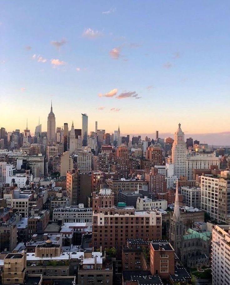 New York Life, Nyc Life, City Aesthetic, Travel Aesthetic, Places To Travel, Places To Visit, Empire State Of Mind, City Vibe, Dream City