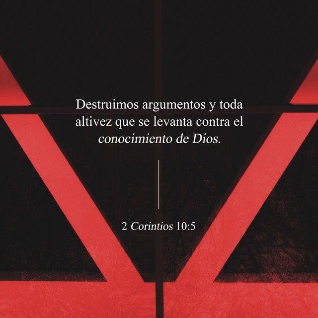Pin De Daniel Ciccone En Frase De Dios 2 Corintios Citas De La Escritura Versiculos De La Biblia