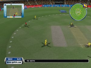 Free Download EA Sports Cricket 2013 Game for PC, Full Download EA Sports Cricket 2013 for PC Free Game from http://www.freezone360.com/ea-sports-cricket-2013-full-pc-game-download-for-free/