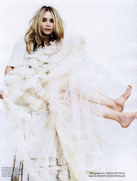♥: Mka, Mk Olsen, Ashley Olsen, Mary Kate Olsen, Marykate Olsen, Beautiful People, Olsen Obsession, Mary'S K, Olsen Twin