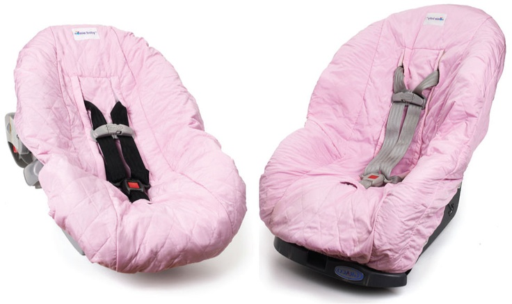 27 Best Nomie Baby Car Seat Covers Images On Pinterest